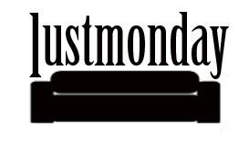 lustmonday official watermark