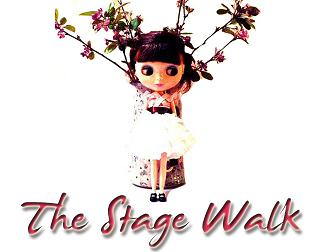 stagewalklogo
