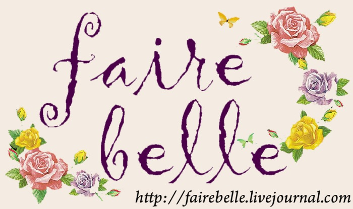 fairebelle3  light pink final black text